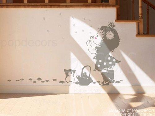 popdecors-a-girl-blows-away-pusteblumen-motiv-beautiful-tree-wandsticker-fur-kinder-kinderzimmer-mad