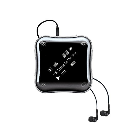 coosa-8gb-reproductor-de-mp3-096-reproductor-de-mp3-portatil-de-pantalla-oled-360-clip-de-deporte-li