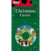 Christmas Carols: Book and CD