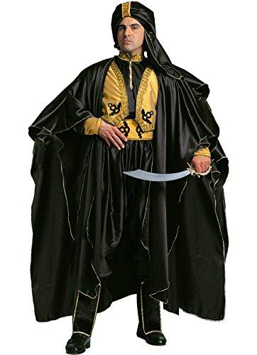 Kostüm Tuareg