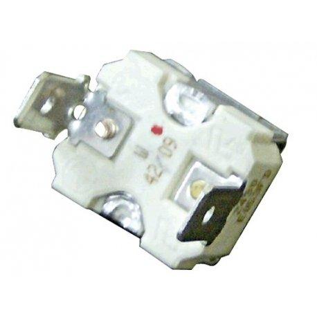 Thermostat fixe Standard Lave Vaisselle Bosch smi3046/13 067827