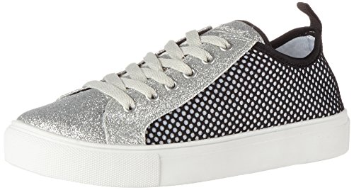 fiorucci-fepo061-zapatillas-mujer-multicolor-bianco-silver-40-eu