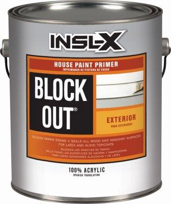 insl-x-produits-to1100099-01-appret-blanc-black-out-1-gallon