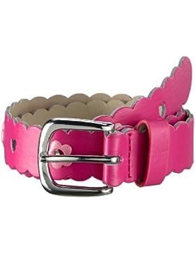 Playshoes 601335 - Cinturón para niñas