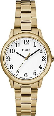 Montre Femme Timex TW2R23800