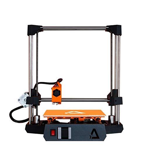 DiscoEasy200 Kit - Imprimante 3D