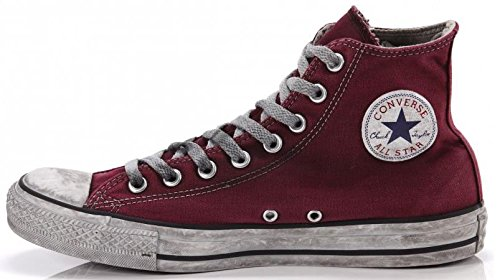 Converse Chuck Taylor Hi Canvas LIMITED EDITION unisex erwachsene, canvas, sneaker high, 40 EU