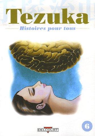 """<a href=""""/node/2707"""">Histoires pour tous</a>"""