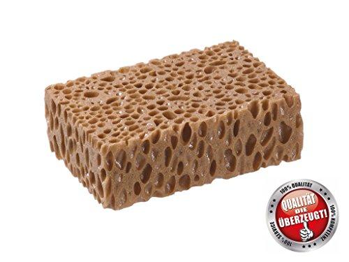 voiture-eponge-premium-pozi-eponge-laque-auto-en-polyurethane-avec-grands-pores-et-nettoie-les-plus-