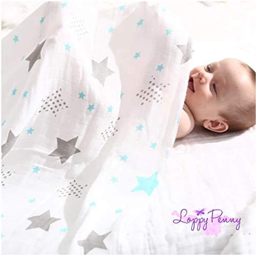 colore: Blu 2 pz MAM 70515111 Spazzola per bambini