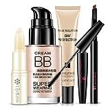 Make-up Make-up Sets