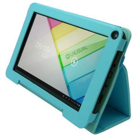 Nvsbl U7X - Funda para Tablet Unusual U7X