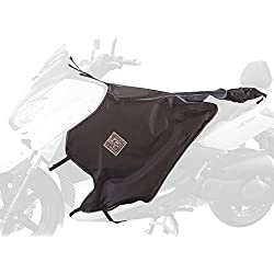 Chaqueta Scooter No. 080 - 270802 - adecuado para Yamaha X-Max 250 -