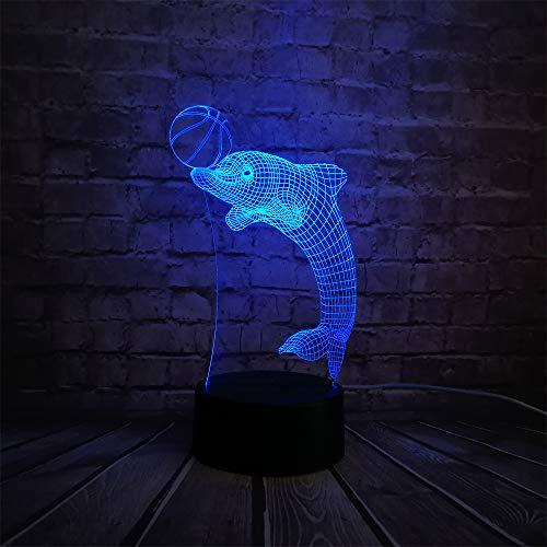 Multicolor LED Glühbirne Kid Spielzeug Weihnachtsgeschenk (Led-a15-glühbirnen)