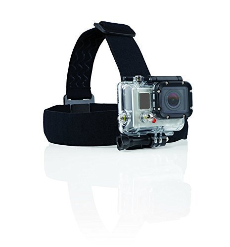 afunta-head-strap-camera-mount-support-for-gopro-black-silver-hero-5-session-5-session-4-4-3-3-2-1-s