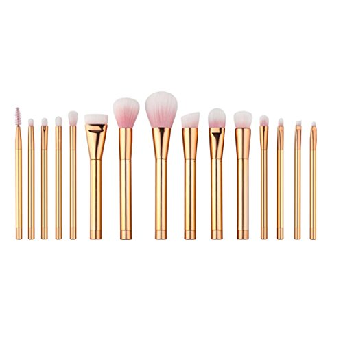 rosennie-15pcs-cosmetic-makeup-brush-makeup-brush-eyeshadow-brush