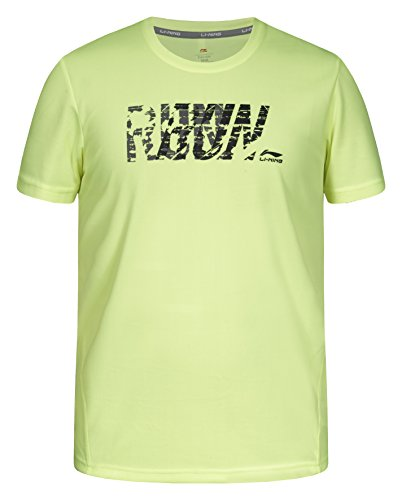 li-ning-jay-mens-t-shirt-men-jay-aloe-xl