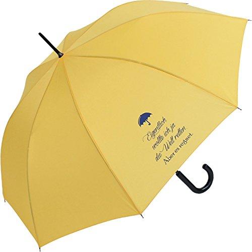 Mybrella Long AC - Clásico amarillo amarillo 102