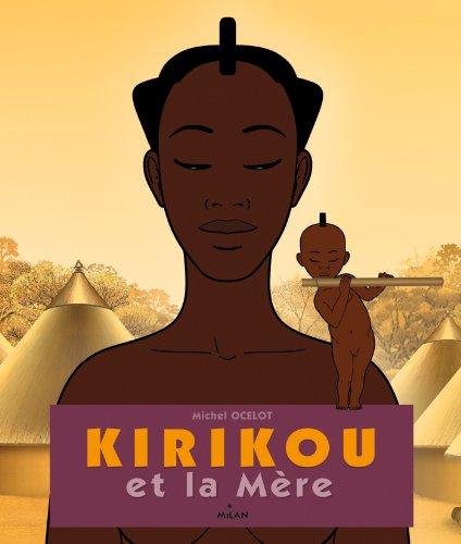 """<a href=""""/node/88925"""">Kirikou et la mère</a>"""