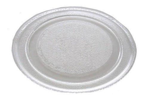 first4spares-glasplatte-drehteller-fur-sainsburys-mikrowellen-ersatzteil