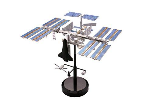 tomytec-227571-1-700-gimix-station-spatiale-international-space-station-accessoire-pour-le-modele-ch