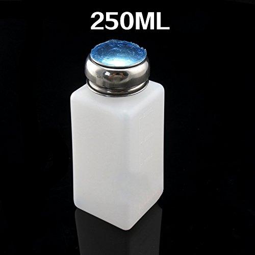 satkit-bote-dispensador-liquido-limpiador-o-alcohol-por-presion-250ml