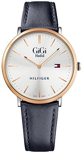 TOMMY HILFIGER GIGI SLIM relojes mujer 1781748