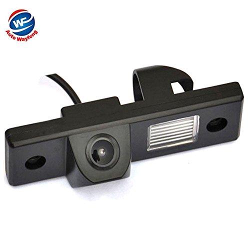 auto-wayfengr-usine-de-vente-speciale-arriere-de-voiture-inverse-camera-de-recul-rearview-parking-po