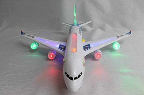 new-airbus-a380-aeroplane-electric-toy-with-lights-and-sound-big-size-bump-and-go-action-toy-plane-l