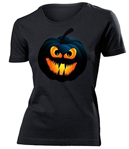 - Halloween T Shirts Für Erwachsene