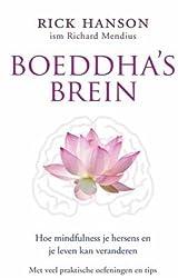 Boeddha`s brein: hoe mindfulness je hersens en je leven kan veranderen