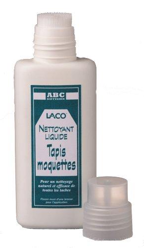nettoyant-liquide-pour-tapis-et-moquette-flacon-250-ml-brosse-integree