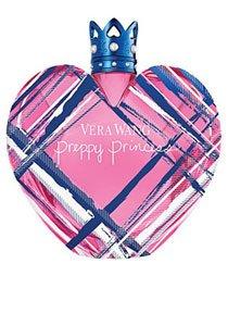 Preppy Princess Parfüm für Frauen von Vera Wang