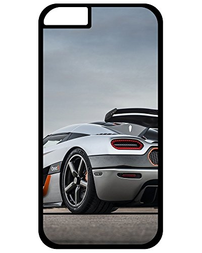 hot-cheap-hot-new-case-protective-cover-cover-for-2014-koenigsegg-agera-one-funda-iphone-6-funda-iph