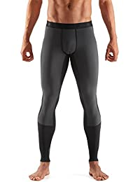 Skins Dnamic Thermal Men's Windproof Long Tights