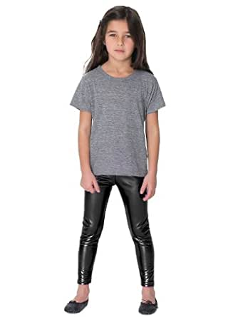 American Apparel Children's Clothing: shopnow-vjpmehag.cf - Your Online Children's Clothing Store! Kids' Furniture Handmade Furniture. Featured Sales. Extra 15% off. Select Furniture by Christopher Knight* Overstock uses cookies to ensure you get the best experience on our site. If you continue on our site, you consent to the use of such.