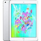 Apple iPad (Wi‑Fi, 32GB) - Silber