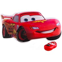 Uncle Milton - Playset Rayo McQueen Disney Cars (1231783)