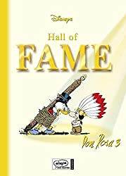 Hall of Fame 09: Don Rosa 3