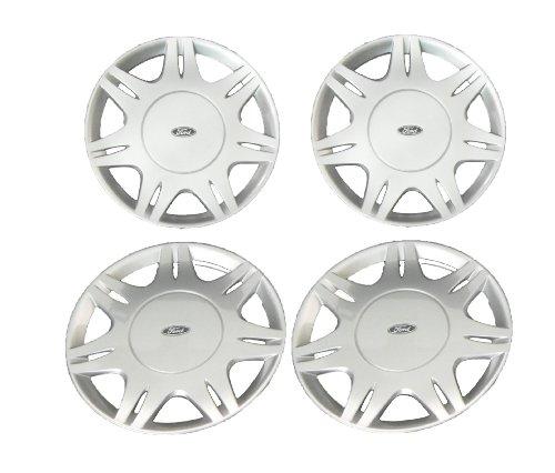 genuine-ford-parts-1151367-juego-de-tapacubos-para-ford-ka-modelos-entre-2001-y-2008-4-unidades