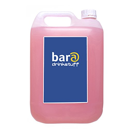 drinkstuff-pink-pearlised-hand-soap-5-litre-luxury-pink-hand-soap-for-refilling-soap-dispensers