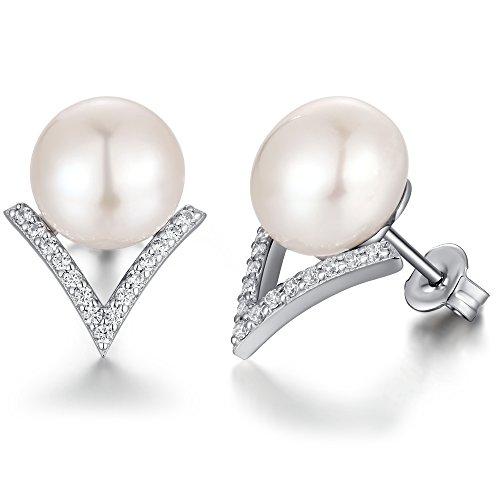 ohrringe perlen perlenohrringe hängend ohrringe silber creolen perlenohrringe ohrringe perlen silber 925 echte perlen ohrringe ohrringe silber stecker perle ohrringe perlen ohrstecker perlen ohrringe