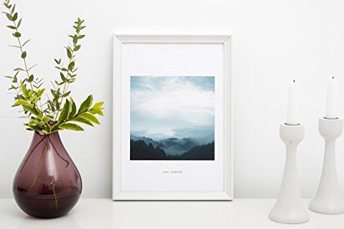 new-zealand-montes-con-niebla-fotografia-165x165cm-en-un-lienzo-tamano-a4