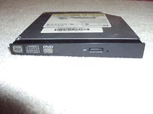 Lecteur graveur dvd  TS-L632 454577-ABC SPS-454928-001 Compaq presario C700