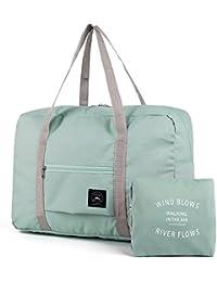 Amazon.es: Amazon - Bolsas de viaje / Maletas y bolsas de ...