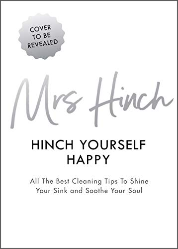 Hinch Yourself...