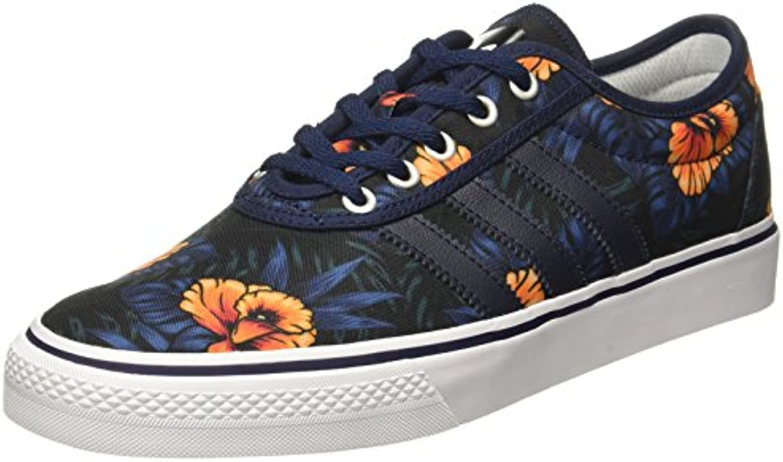 Adidas Adidas Adidas Adi-Ease, Scarpe da Ginnastica Unisex – Adulto | Prezzi Ridotti  | Maschio/Ragazze Scarpa  dff659