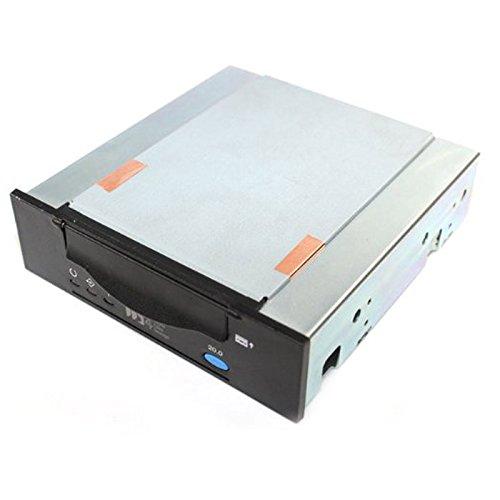 Player Backup Dat IBM HP Data Tape Drive C5683-03030FRU 19p0802SCSI schwarz - Backup Bandlaufwerk