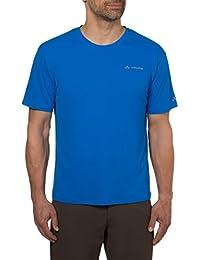 VAUDE Herren T-Shirt Micro Big Fritz III