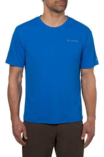 vaude-mens-micro-big-fritz-iii-shirt-blue-large